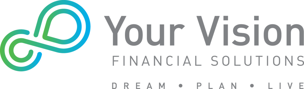 Your Vision Financial Solutions